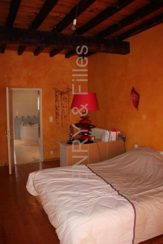 Sale house / villa Samatan 148000€ - Picture 12