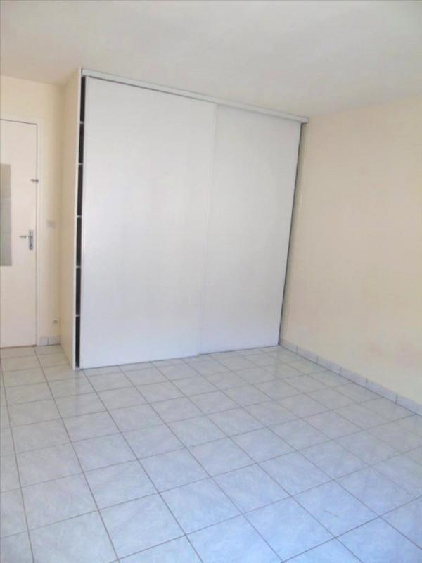 Sale house / villa Feucherolles 310000€ - Picture 5