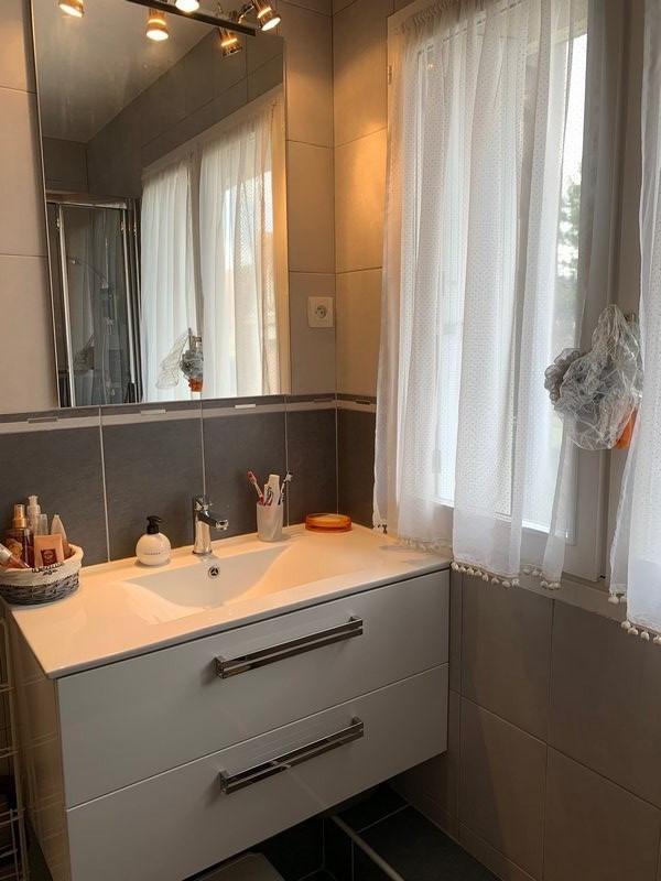 Verkoop  appartement Tourgeville 244860€ - Foto 8