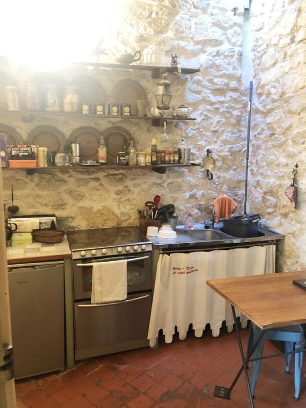 Vente maison / villa Avignon 265000€ - Photo 8