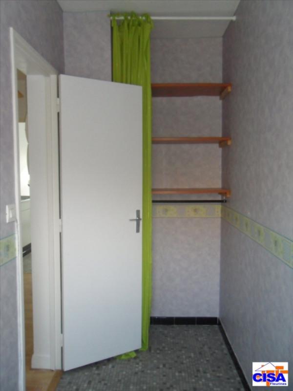 Rental apartment Pontpoint 695€ CC - Picture 7