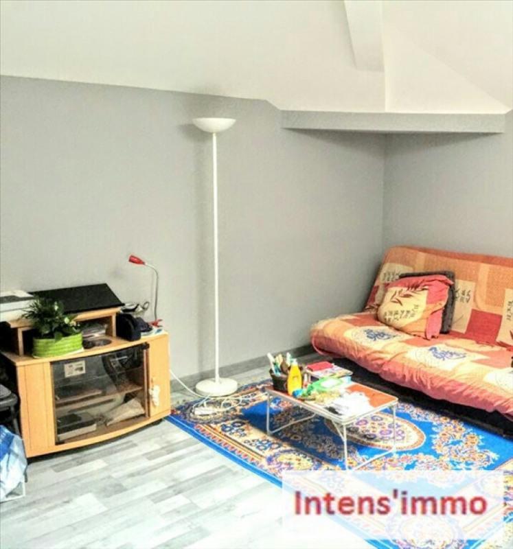 Sale office Bourg de peage 252000€ - Picture 3