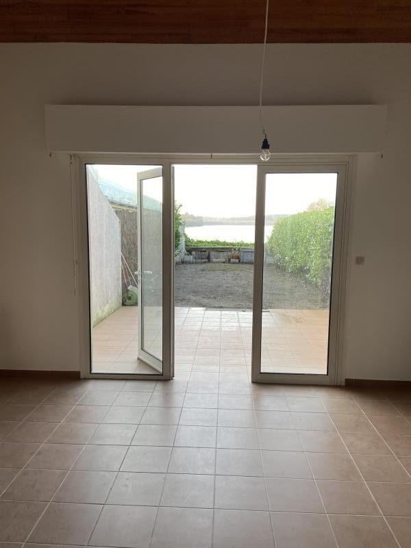 Location appartement Soustons 590€ CC - Photo 2