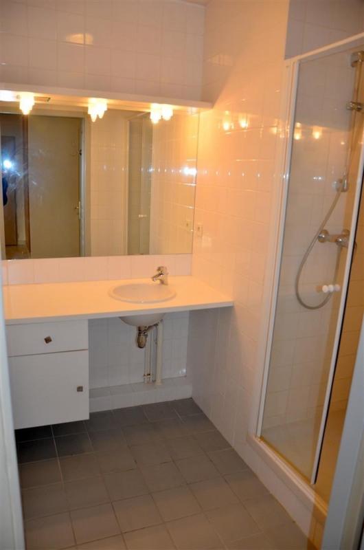 Sale apartment Chartrettes 204000€ - Picture 7