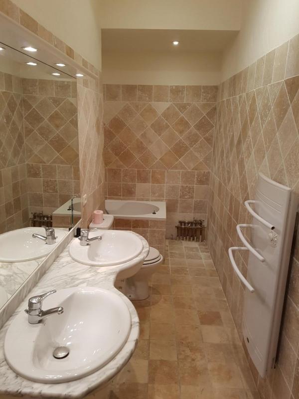 Vente appartement Bargemon 160000€ - Photo 7