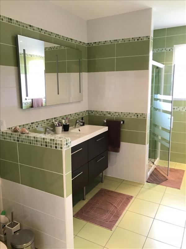 Sale house / villa Aureilhan 397000€ - Picture 11