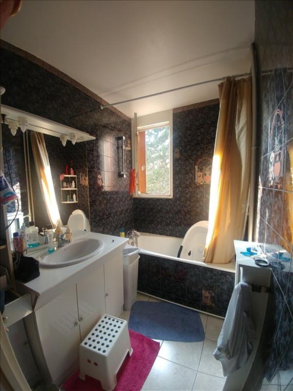 Sale apartment St brice sous foret 179000€ - Picture 6