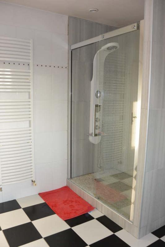 Vente maison / villa Gagny 545000€ - Photo 10
