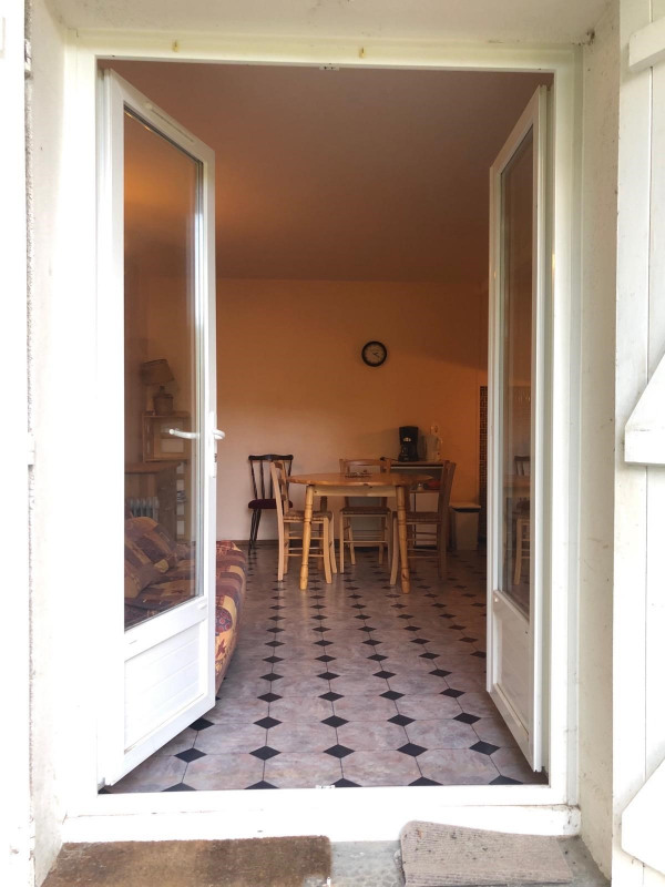 Vente appartement Laguiole 30 000€ - Photo 4