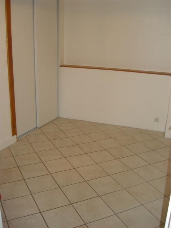 Alquiler  apartamento St genis pouilly 1045€ CC - Fotografía 4