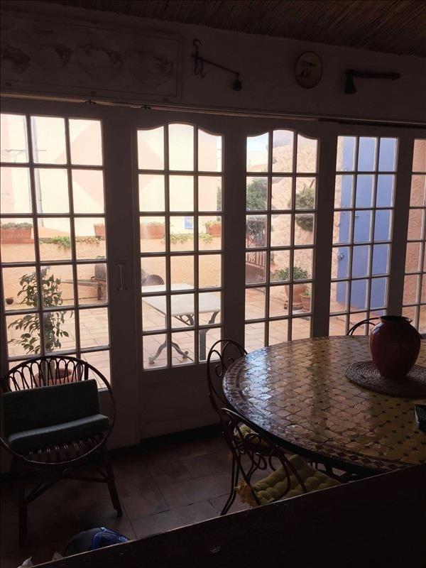 Vente maison / villa Banyuls sur mer 439000€ - Photo 7