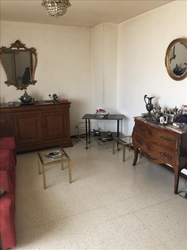 Vente appartement Beziers 97000€ - Photo 1