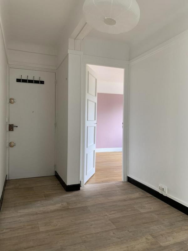 Location appartement La frette-sur-seine 850€ CC - Photo 2