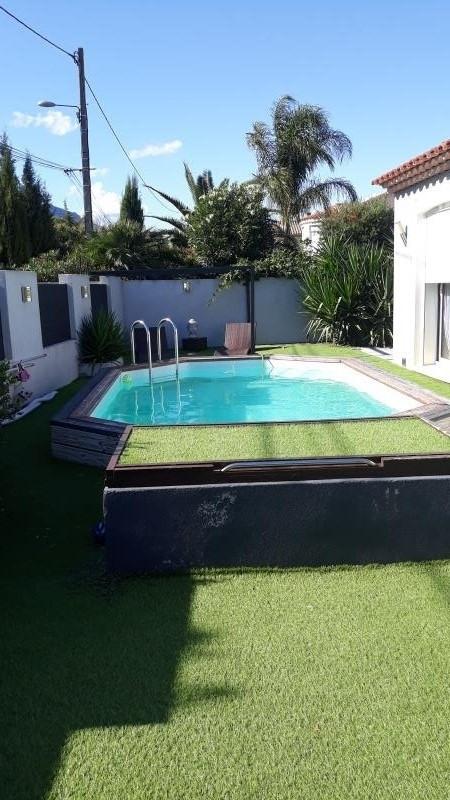 Vente maison / villa La crau 488000€ - Photo 2