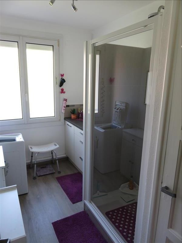 Rental apartment Dunkerque 775€ CC - Picture 3