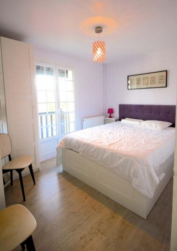 Vente appartement Villers sur mer 227900€ - Photo 6
