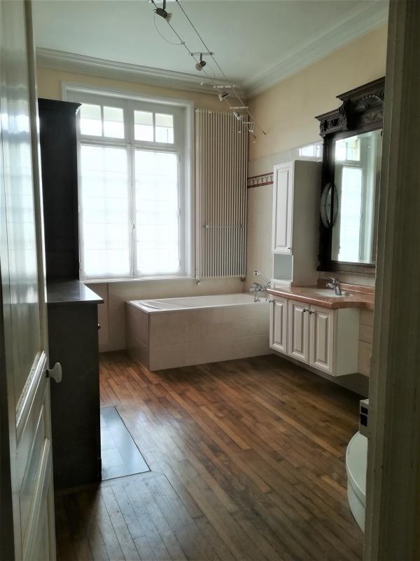 Vente de prestige maison / villa Peronne 397100€ - Photo 7