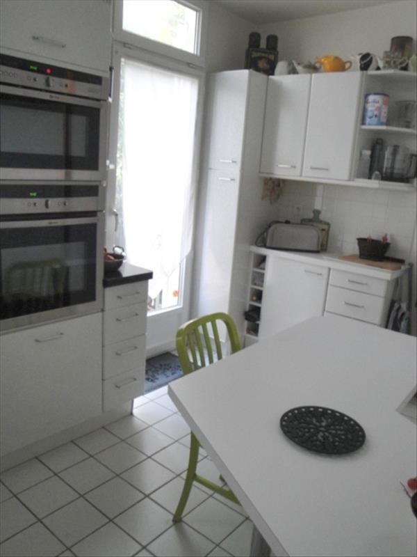 Deluxe sale house / villa Bois colombes 1 240 000€ - Picture 7