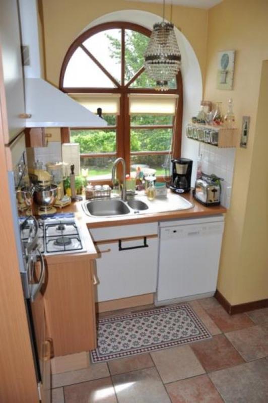 Vente maison / villa Liergues 510000€ - Photo 11