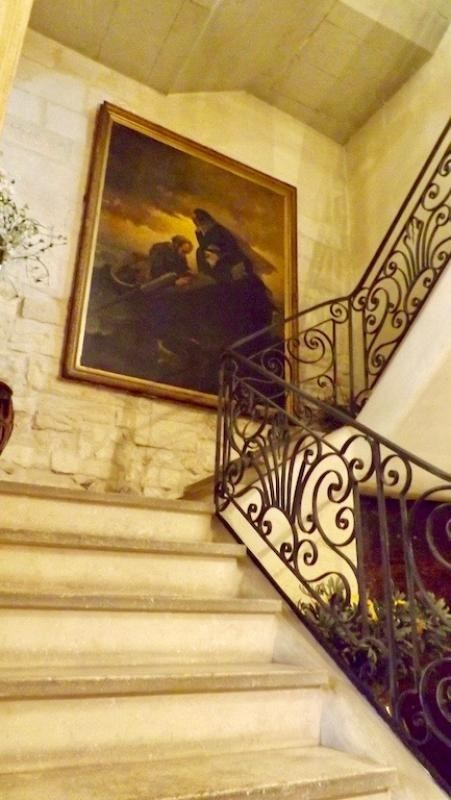Revenda residencial de prestígio casa Arles 950000€ - Fotografia 7