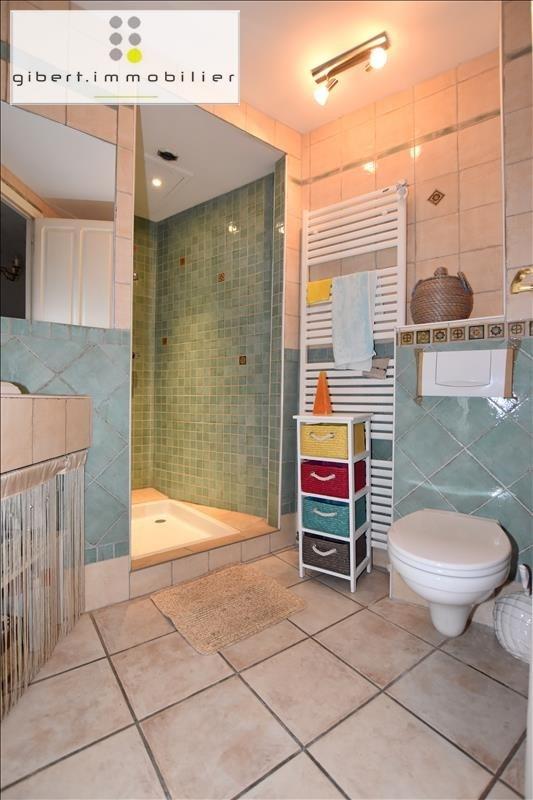 Sale apartment Le puy en velay 169900€ - Picture 7