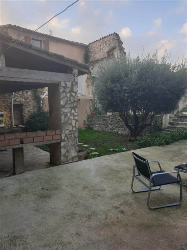 Sale house / villa Carcassonne 243000€ - Picture 8