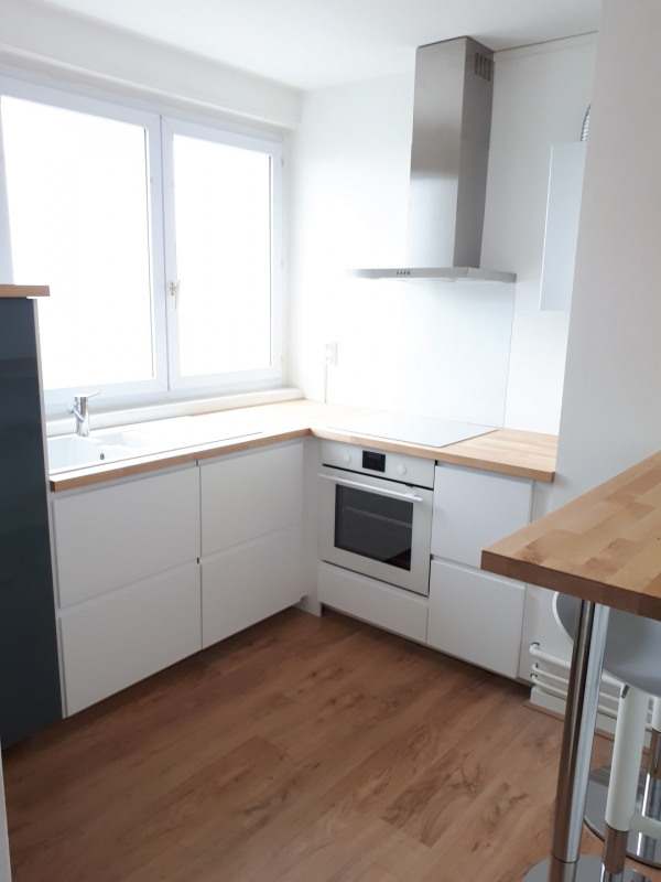 Vente appartement Lomme 92 500€ - Photo 3