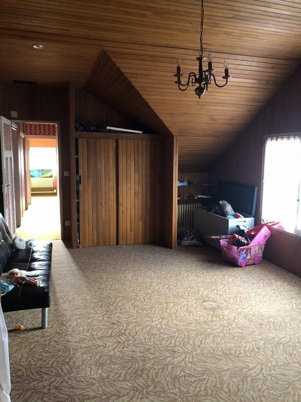 Sale house / villa Thury harcourt 172000€ - Picture 11