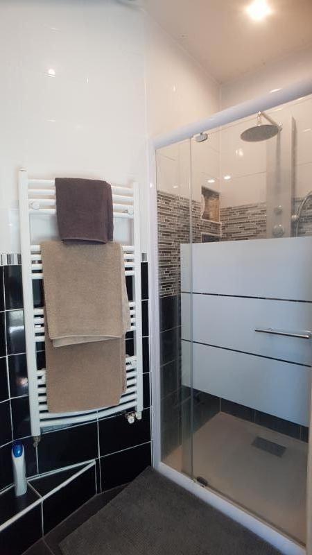 Sale house / villa Chennevieres sur marne 377000€ - Picture 8