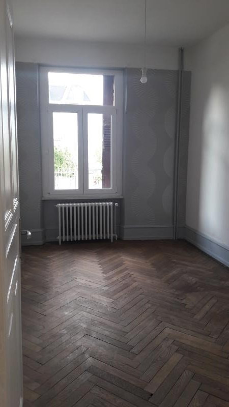 Rental apartment Haguenau 800€ CC - Picture 4