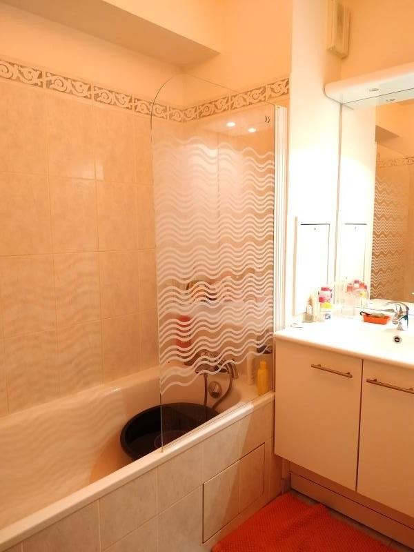 Sale apartment Choisy le roi 210000€ - Picture 7