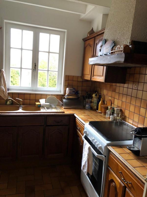 Vente de prestige maison / villa Villers-cotterêts 273000€ - Photo 6