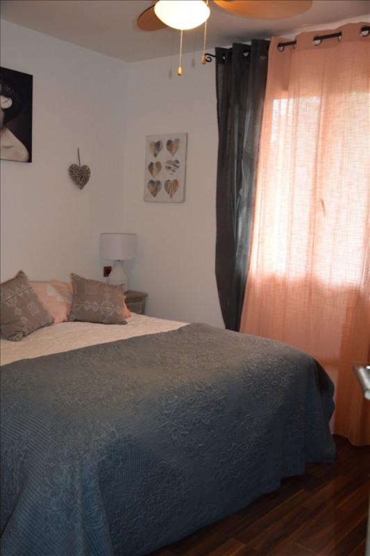 Vente maison / villa Quint-fonsegrives 495000€ - Photo 7