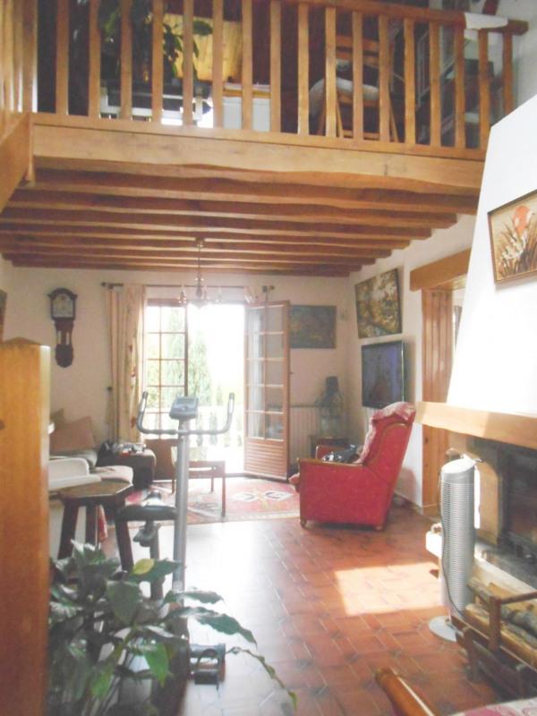 Sale house / villa La ferte sous jouarre 282000€ - Picture 3