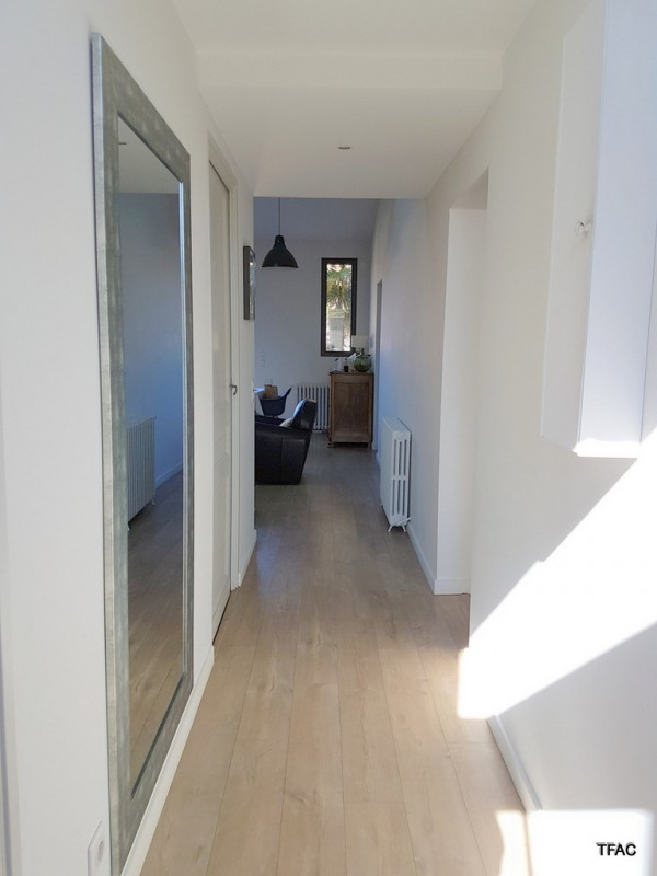 Vente maison / villa Bordeaux 583000€ - Photo 11