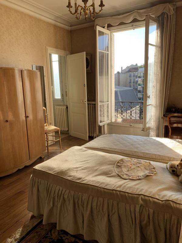 Venta  apartamento Vincennes 790000€ - Fotografía 2
