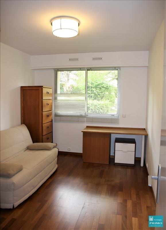Vente appartement Le plessis robinson 375000€ - Photo 7