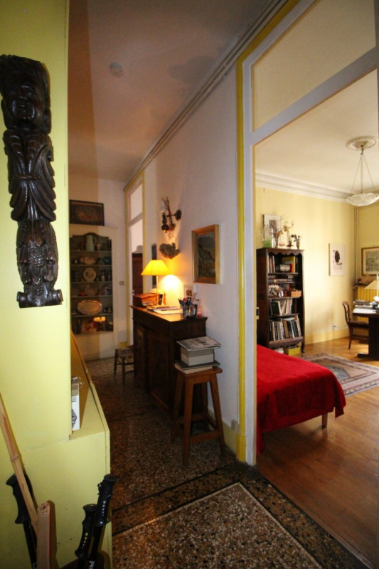 Sale apartment Grenoble 269 500€ - Picture 11