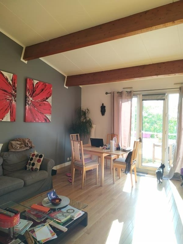 Location appartement Chennevieres sur marne 1 077€ CC - Photo 5