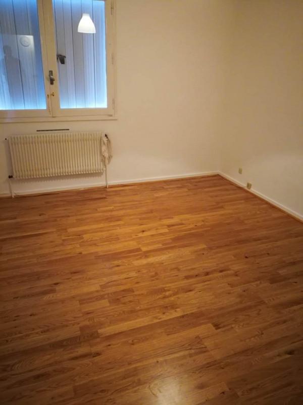Sale apartment Annemasse 149500€ - Picture 4