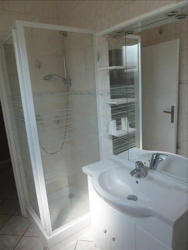 Rental apartment Conflans ste honorine 749€ CC - Picture 6