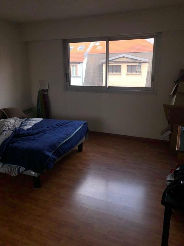 Rental apartment Strasbourg 670€ CC - Picture 5