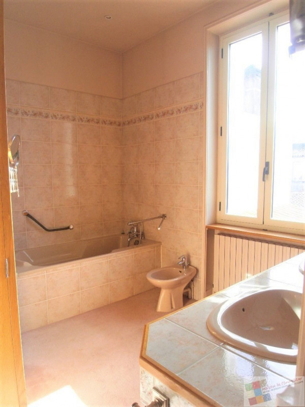Vente maison / villa Cognac 487 600€ - Photo 12