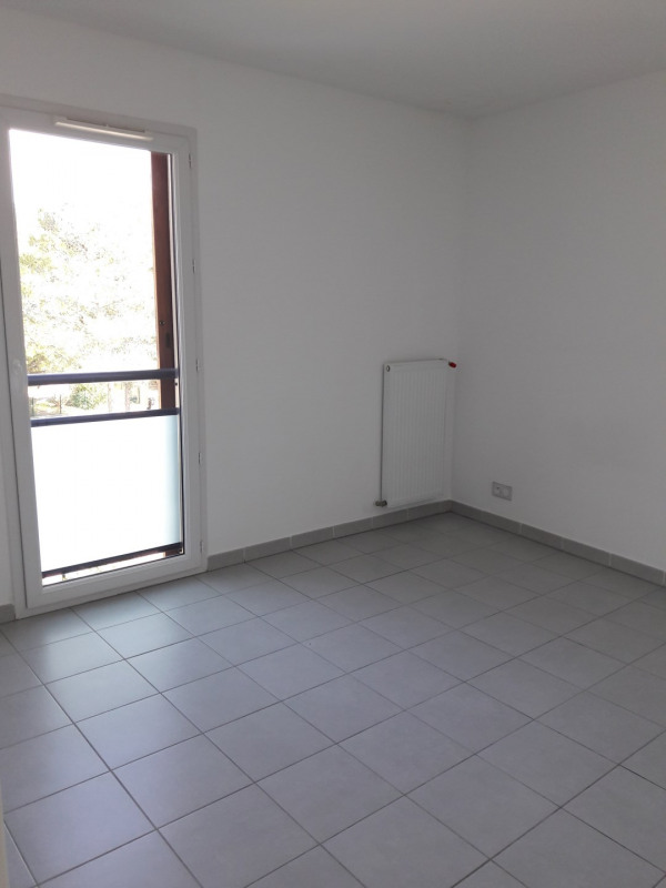 Location appartement Saint-raphaël 703€ CC - Photo 3