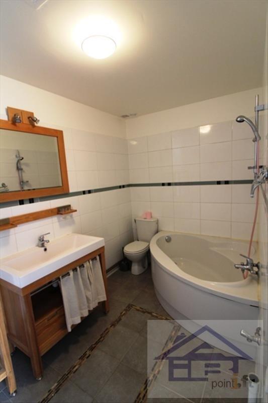 Vente maison / villa Mareil marly 240000€ - Photo 8