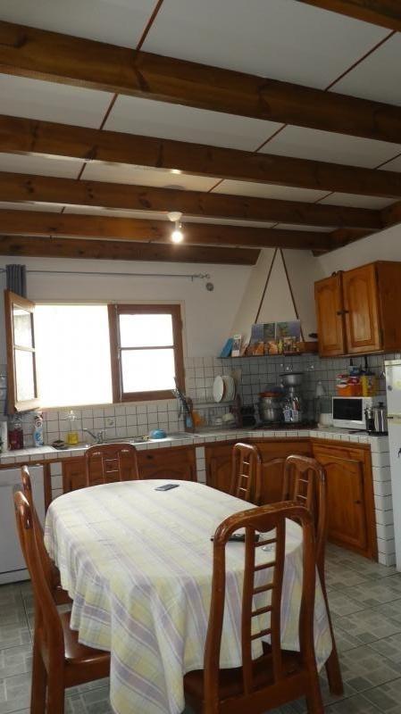 Sale house / villa La riviere 195000€ - Picture 1