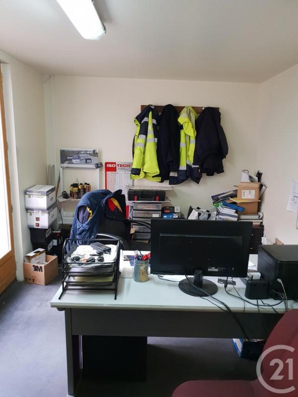 Sale empty room/storage Lyon 4ème 30000€ - Picture 3