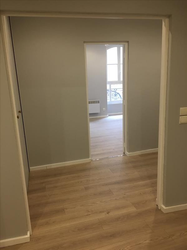 Sale empty room/storage Toulouse 420000€ - Picture 6