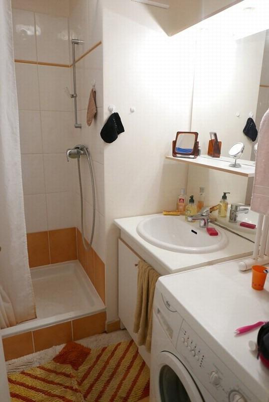 Verkoop  appartement St arnoult 139000€ - Foto 4