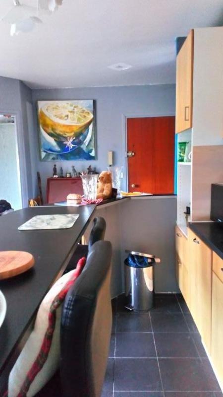 Venta  apartamento Champigny sur marne 213000€ - Fotografía 3